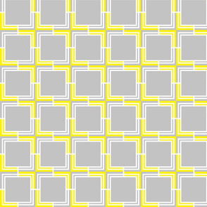 grey_yellow_square_graphic_lg