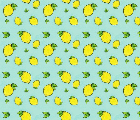 Rwrapping_paper.eps_shop_preview