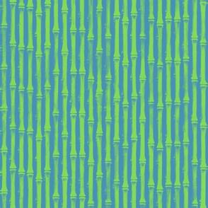 bamboo8-blue/green