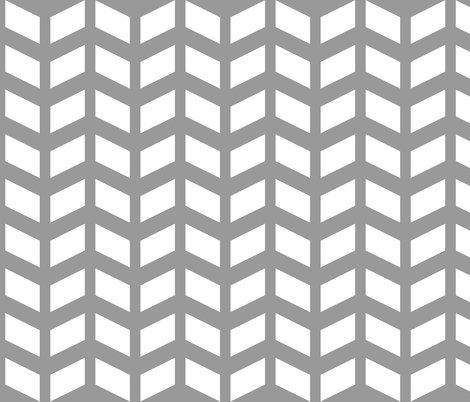 Rherrinbone_new_shop_preview
