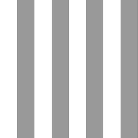 R9_inch_grey_and_white_stripe_90__shop_preview