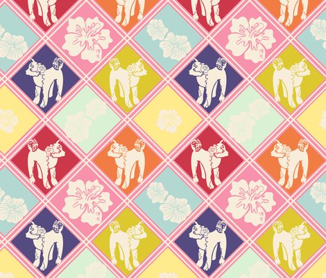 Rrblossoms_and_blossoms_quilt_multicolor_shop_preview