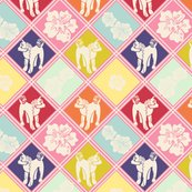 Rrblossoms_and_blossoms_quilt_multicolor_shop_thumb