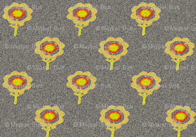 flowe_yellow_field_w