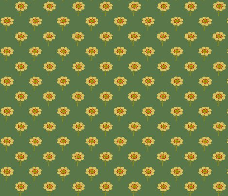 Flowers_green_fild__shop_preview