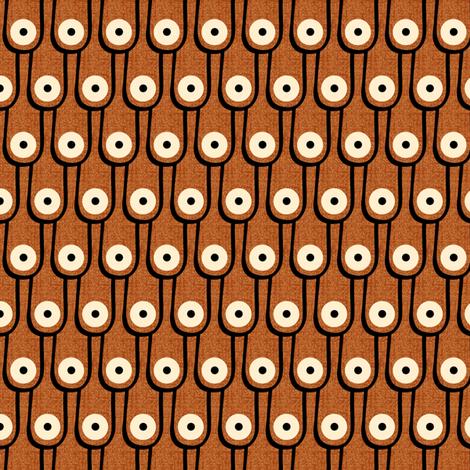 Drakon Scale fabric by spellstone on Spoonflower - custom fabric