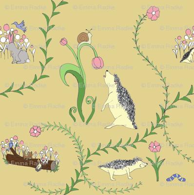 Hedgehog_pattern.pdf_preview
