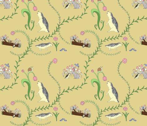 Hedgehog_pattern.pdf_shop_preview