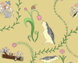 Hedgehog_pattern.pdf_thumb