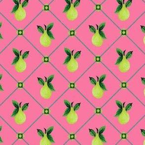 Pink_Trellis_Pear