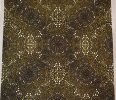 Rgold_lace_medallions_comment_310263_thumb