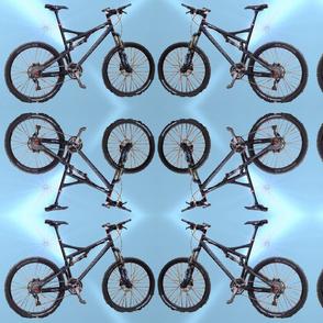 Titus Bike