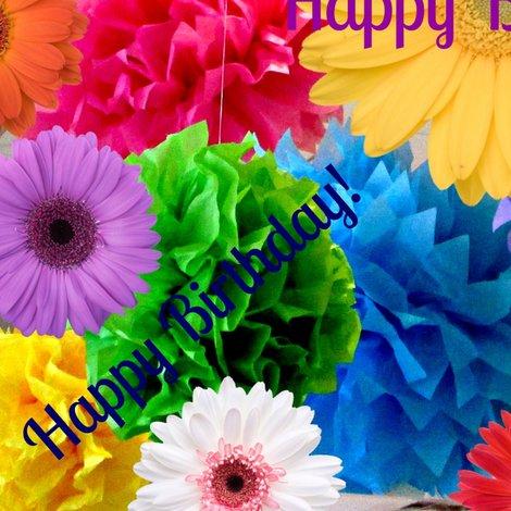 Rrapril152013birthdayflowerwrapimg_3078_shop_preview