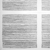 Line Drawing #1