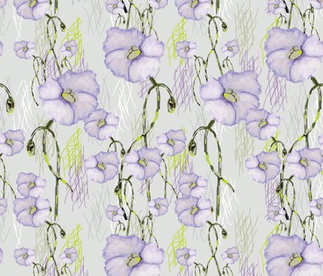 Rrrpoppy_ribbons_gray_with_buds_shop_preview