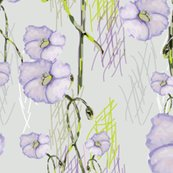 Rrrpoppy_ribbons_gray_with_buds_shop_thumb