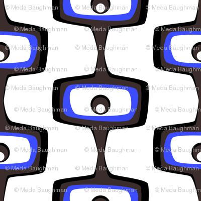 Mod TV style #2