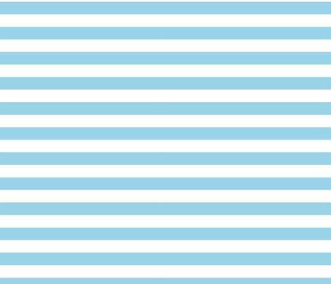 Stripes_sailing_shop_preview