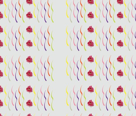 Rrrpoppy_ribbons_gray_confetti_shop_preview