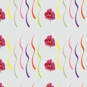 Rrrpoppy_ribbons_gray_confetti_shop_thumb