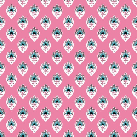 Rrrsouleiado_pop_flower_pink_shop_preview