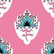 Rrrsouleiado_pop_flower_pink_shop_thumb