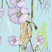 Rrpoppy_ribbons_aqua_with_buds_shop_thumb