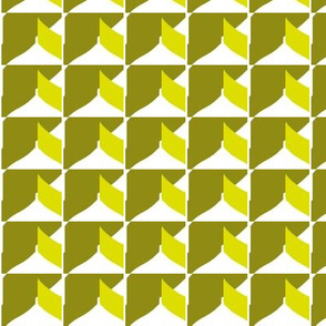 leaf_green