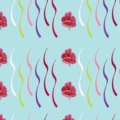 Rpoppy_ribbons_aqua_confetti_shop_thumb