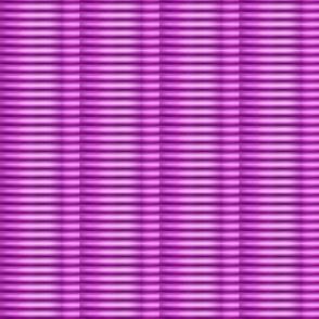 lavender purple neon stripes