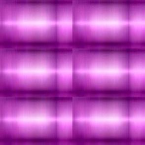 lavender purple neon stripes 01