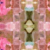Rfabric_paper_a_cutout_shop_thumb