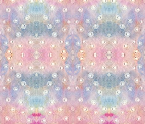 Rrice_paper_holes_pink_drybrush_shop_preview