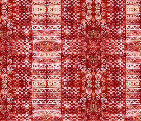 Rcanvas_red_carved_blocks_shop_preview