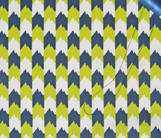 Rrrrfireflies-chevron-1x3.25inches_comment_346842_thumb