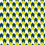 Rrrrfireflies-chevron-1x3.25inches_shop_thumb