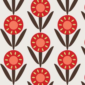 flower-mod4
