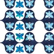 Orchid-watercolor-blue_shop_thumb