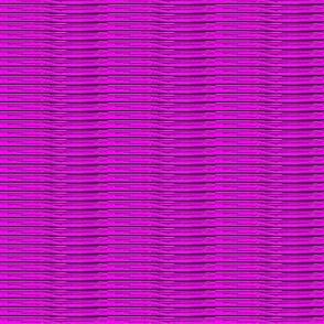 purple neon stripes 05