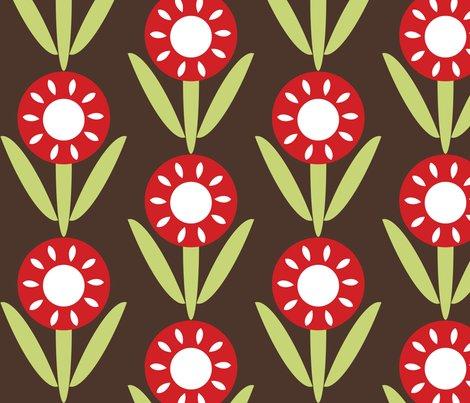 Rflower-mod6_3colors_shop_preview