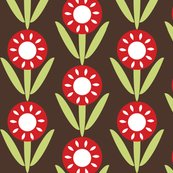 Rflower-mod6_3colors_shop_thumb