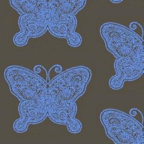 Butterfly3-periwinkle