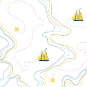 Rrrsailingyellow_shop_thumb