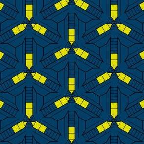 firefly 3m