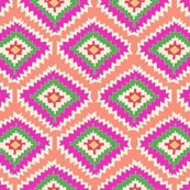 Rrrrfiber_aztec_pattern_-_pink_orange_shop_thumb