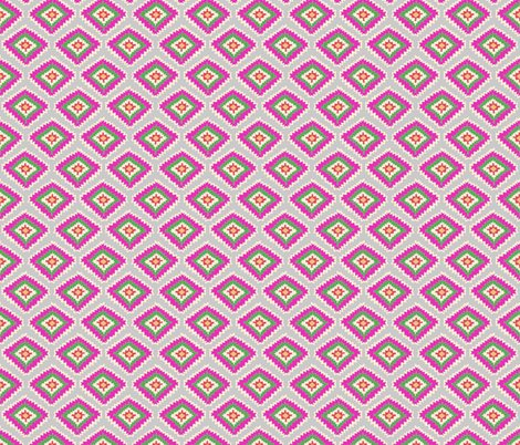 Rrfiber_aztec_pattern_-_pink_grey_shop_preview