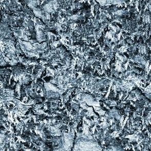 Mossy Bark Blues