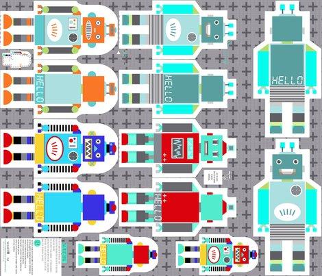 Rrobots_smaller_shop_preview