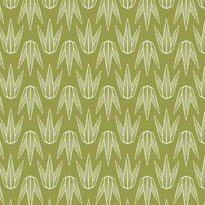 white_bamboo_olive