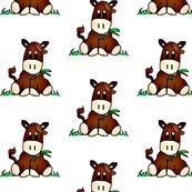 Rrrhazel_the_horse_ed_shop_thumb